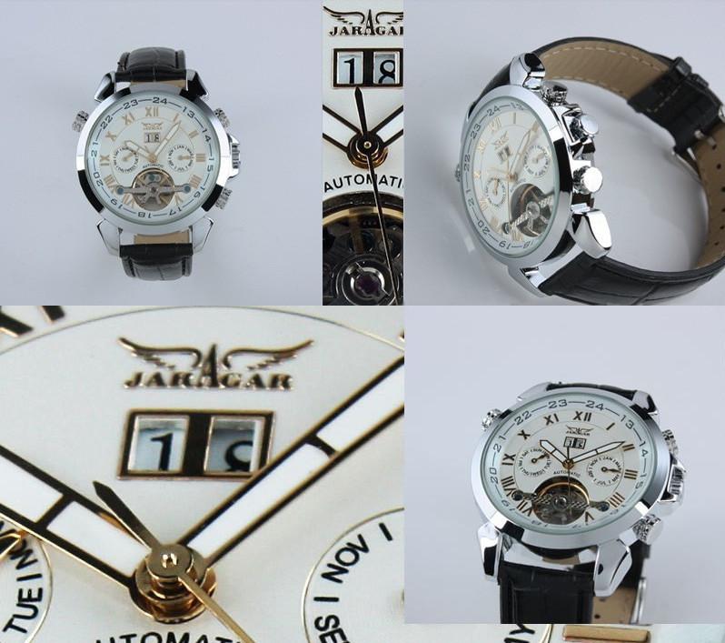 У годиннику використані міцні антикорозійні сплави 2535e0106b61b