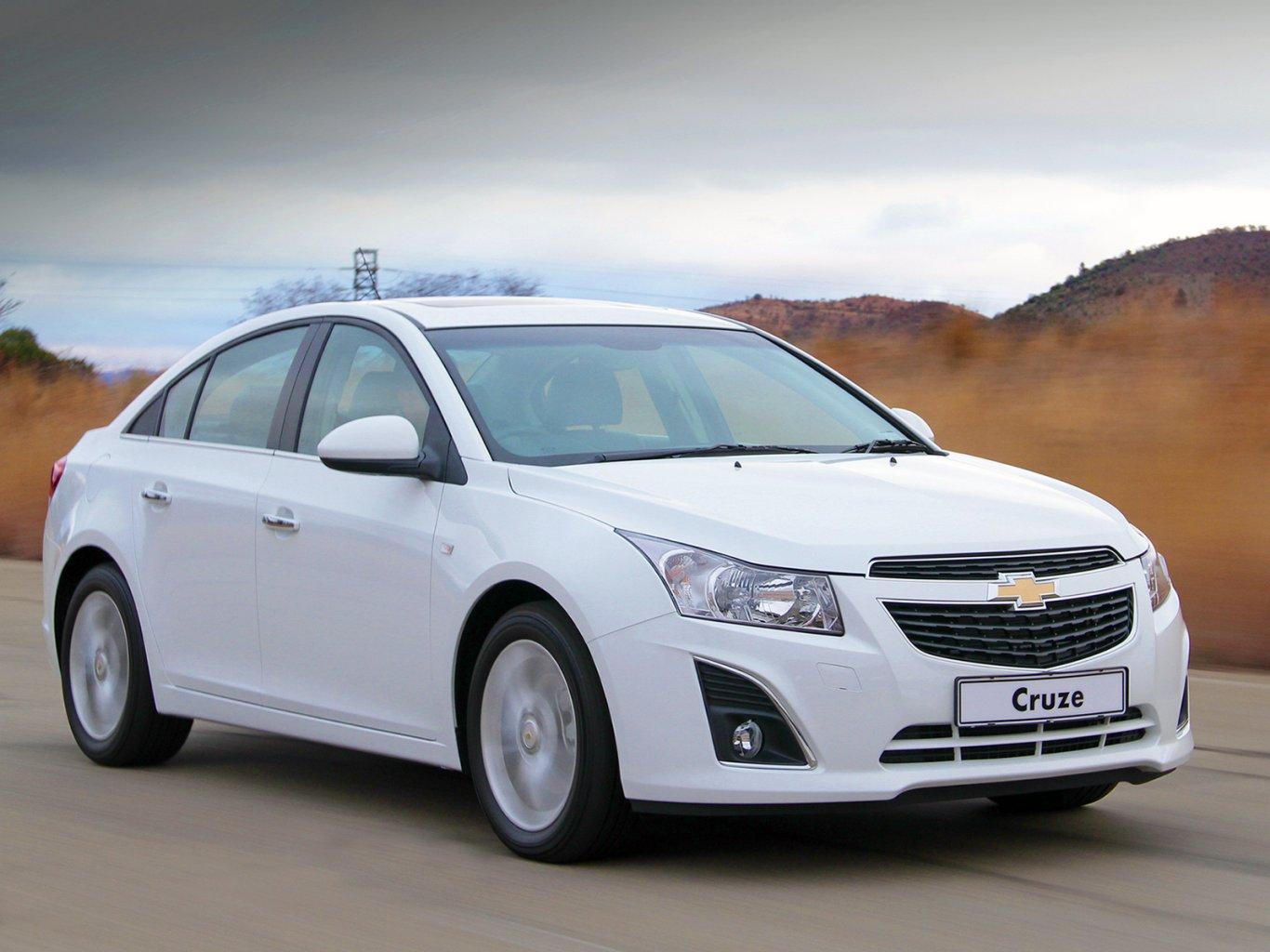 Chevrolet_Cruze_2013_фото