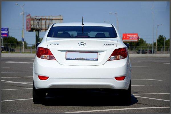 Hyundai-Accent_фото