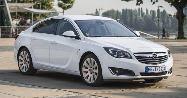 Opel-Insignia-Sedan-2014