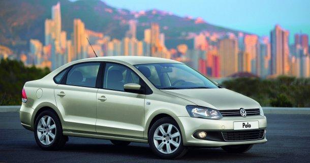 Volkswagen_Polo_фото