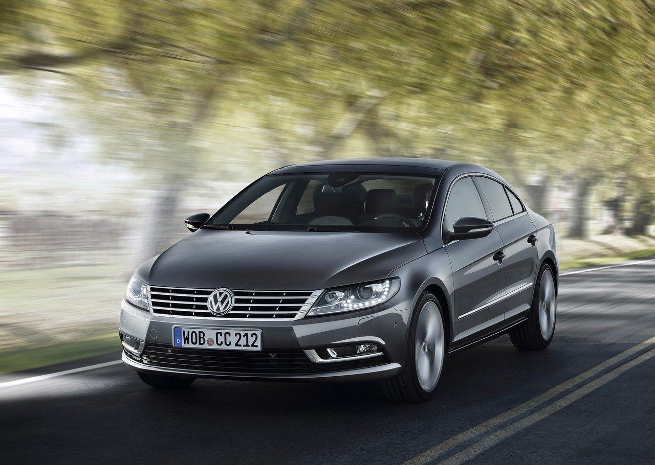 Новий_Volkswagen_CC_фото