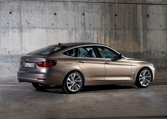 Фото_BMW_3_Series_GT_2013