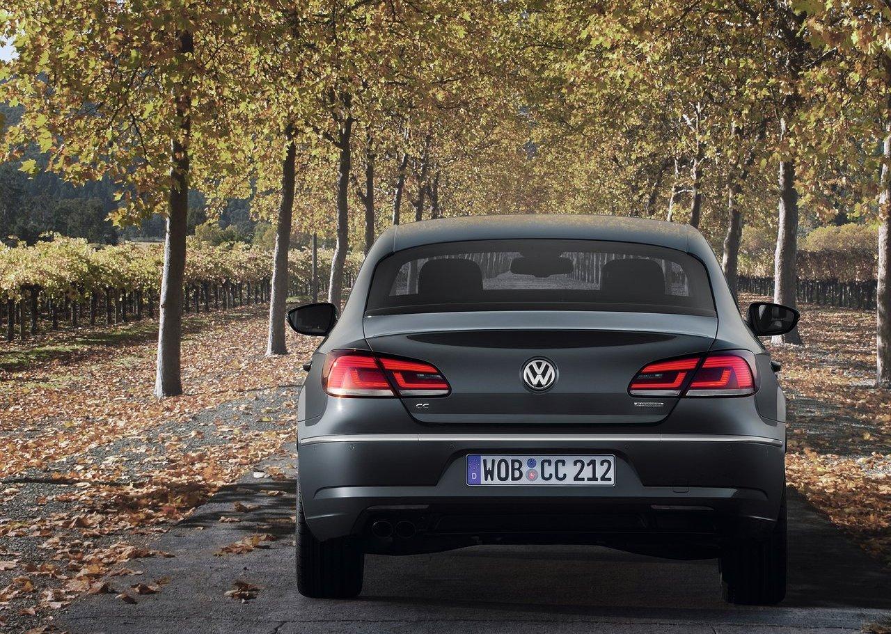 Фото_Volkswagen_CC