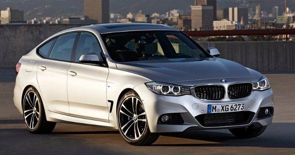 BMW_3_Series_GT_Фото