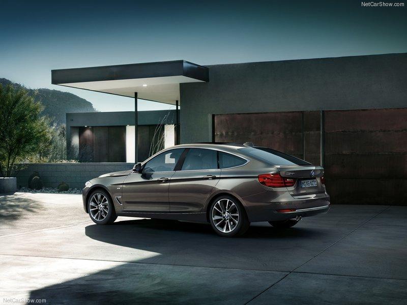 BMW_3_Series_GT_Фото_2013