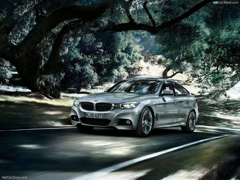 BMW_3_Series_GT_2013_Фото