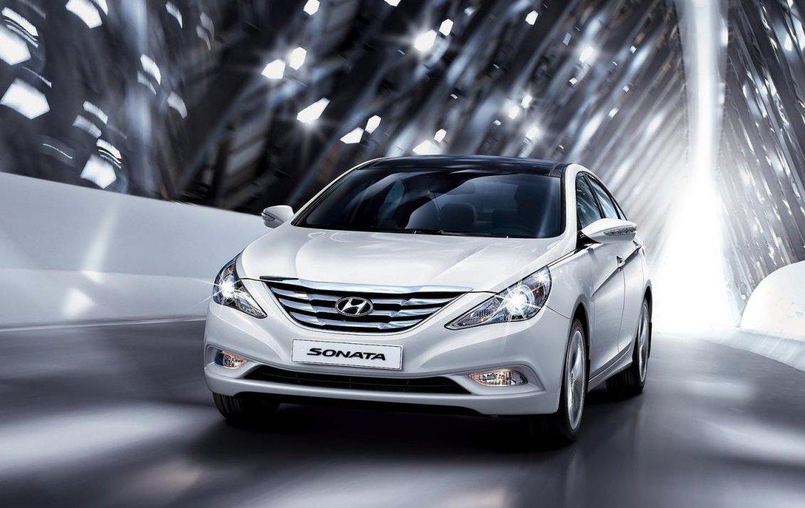 Hyundai_Sonata_фото