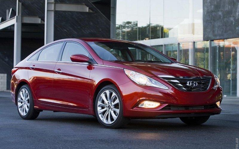 Hyundai_Sonata_фото_2012