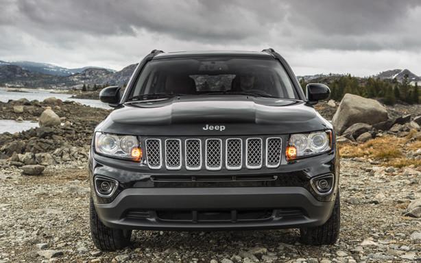 Jeep_Compass_фото