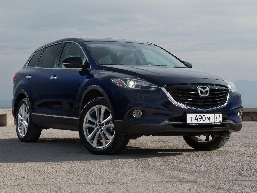 Mazda_CX-9_фото_2013