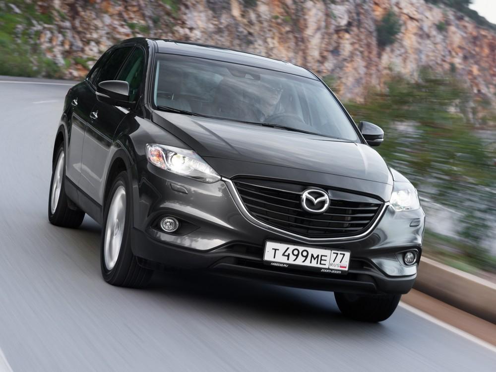 Mazda_CX-9_2013_фото