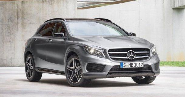 Mercedes_GLA-Class_фото_2014