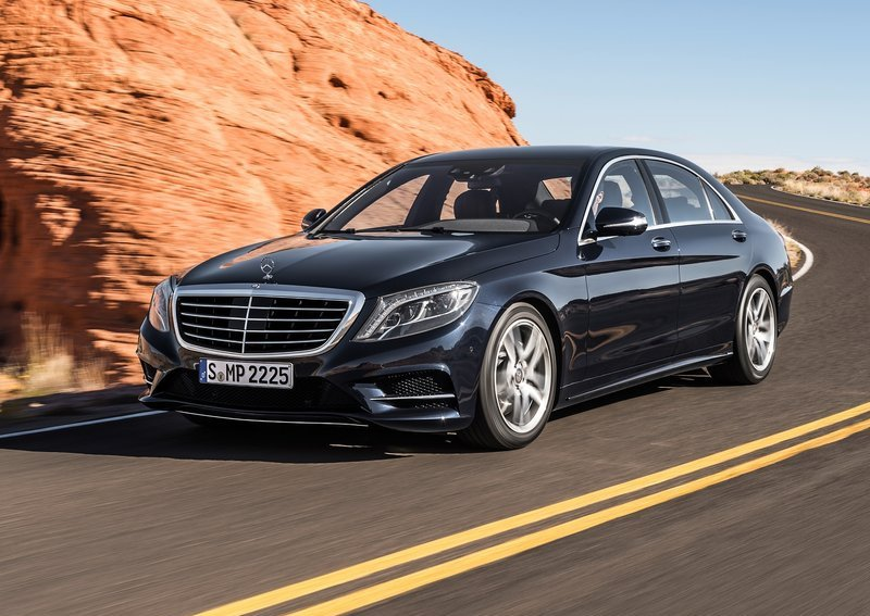Mercedes_S-Class_фото_2014