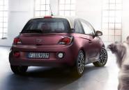 Opel_Adam_фото