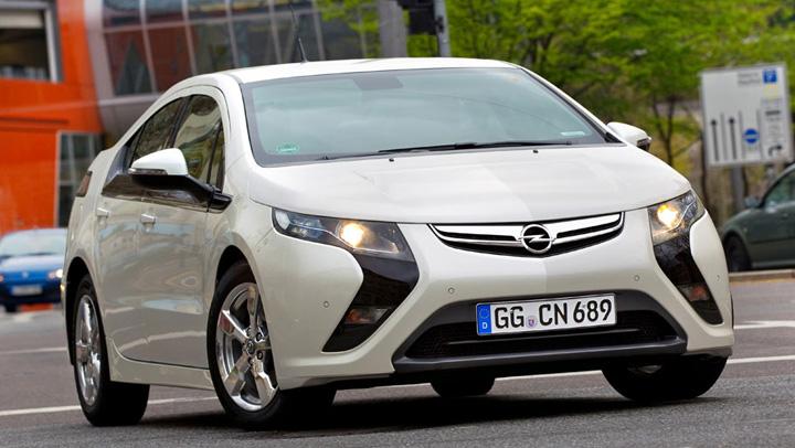 Opel_Ampera_фото