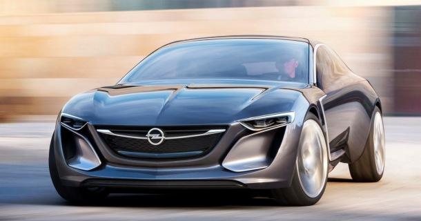 Opel_Monza_2014_фото