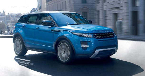 Range_Rover_Evoque_фото