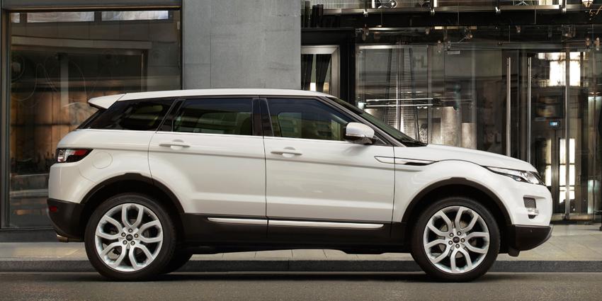 Range_Rover_Evoque_-_Prestige_фото