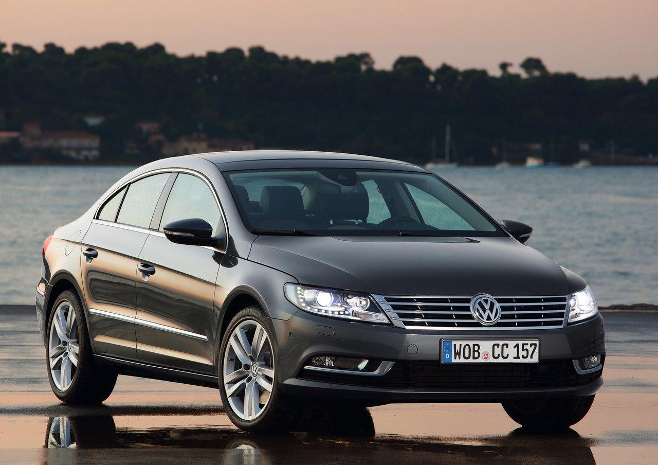 Volkswagen_CC_фото_2013