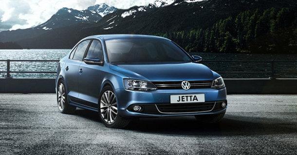 Volkswagen_Jetta_фото