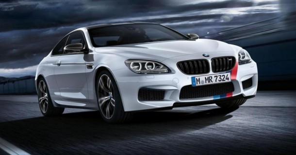 BMW_M5_фото