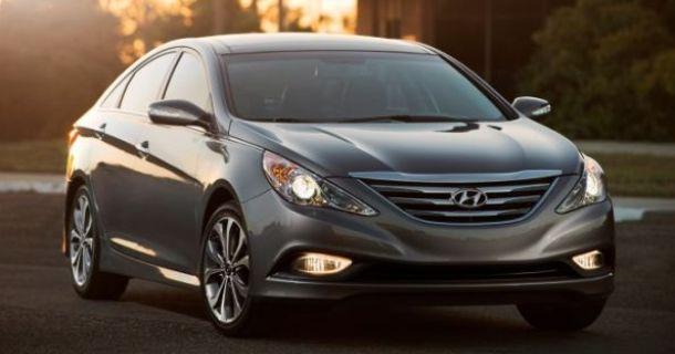 Hyundai_Sonata_2014_фото