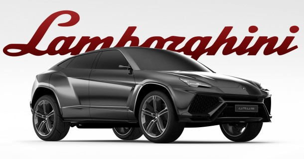 Lamborghini_Urus_фото