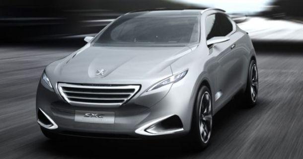 Peugeot_SxC_фото
