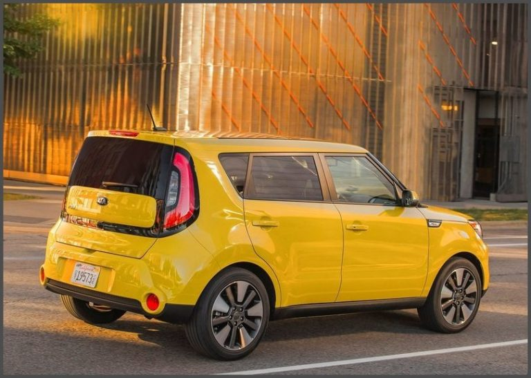 2014 kia soul essay Shop for a used 2014 kia soul for sale and in stock at carmaxcom research the 2014 kia soul by learning more from customer reviews, expert reviews, and more.