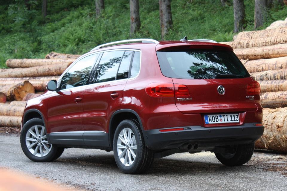 Фото-Volkswagen-Tiguan-2012