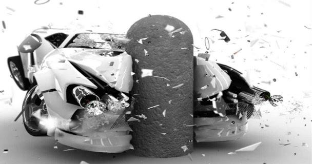 мінімізація наслідків аварії