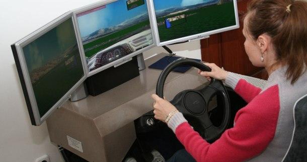 Як отримати посвідчення водія
