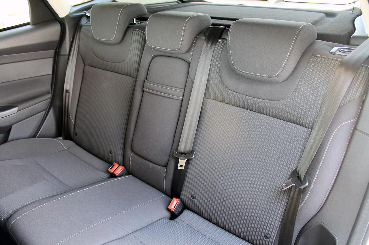 форд фокус 3 екобуст
