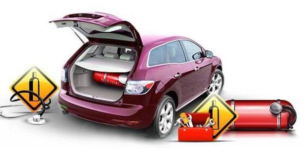 Стоит ли устанавливать ГБО на автомобиль