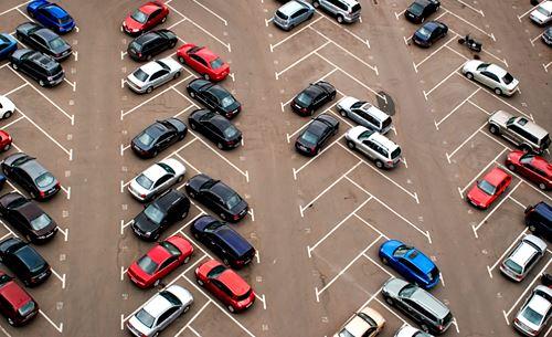 parkovka_sky_parking_7