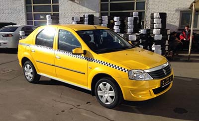 logan-dlya-raboti-v-taksi