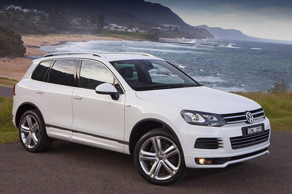2013-VW-Touareg