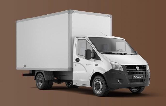 izotermicheskiy-furgon-01