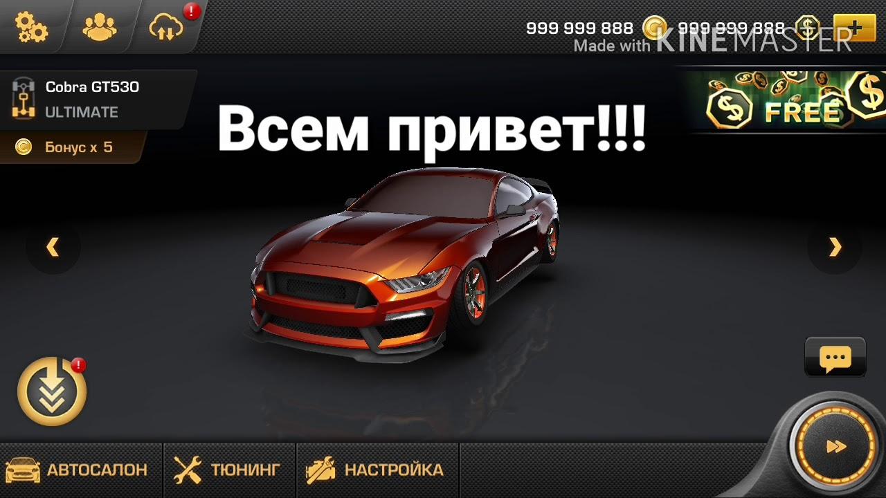 1505067257_maxresdefault.jpg