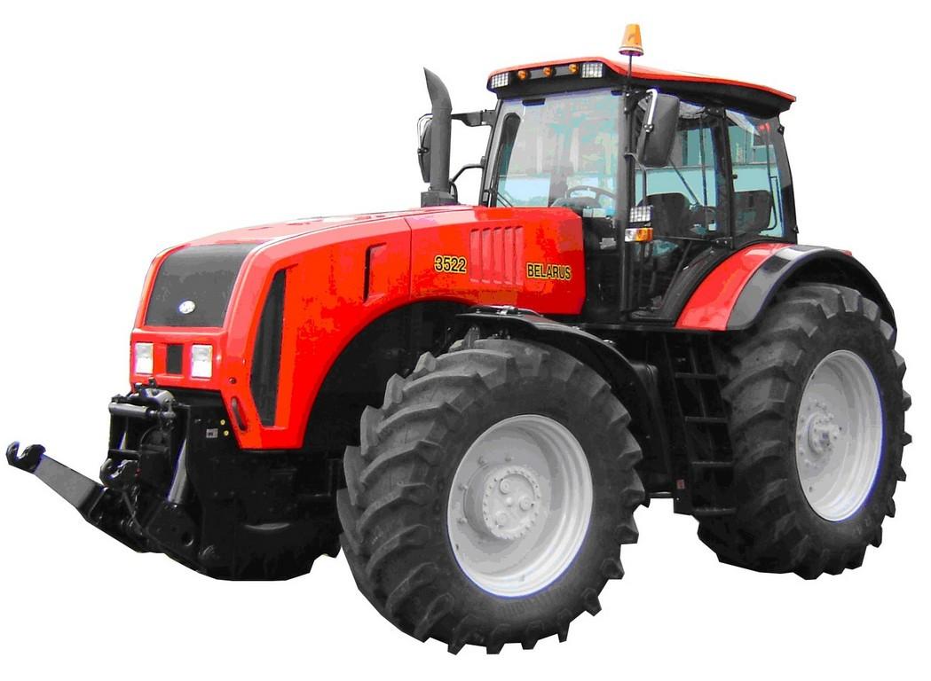 59567245_w640_h640_zapchasti_k_traktoru