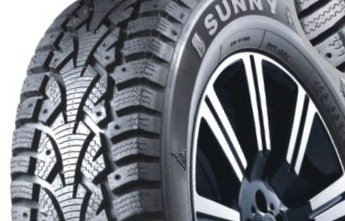 china tires