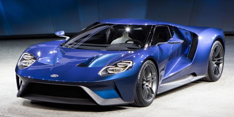 ford_gt_20171