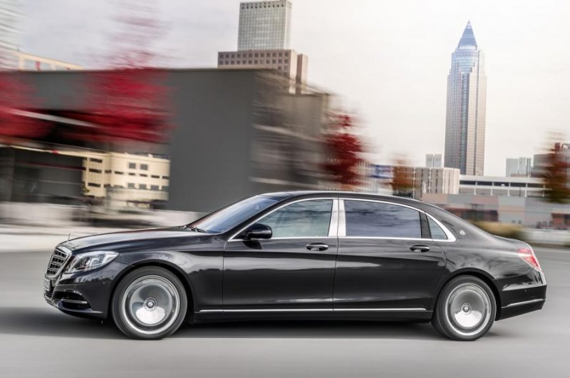 mercedes-maybach_s-class_20161