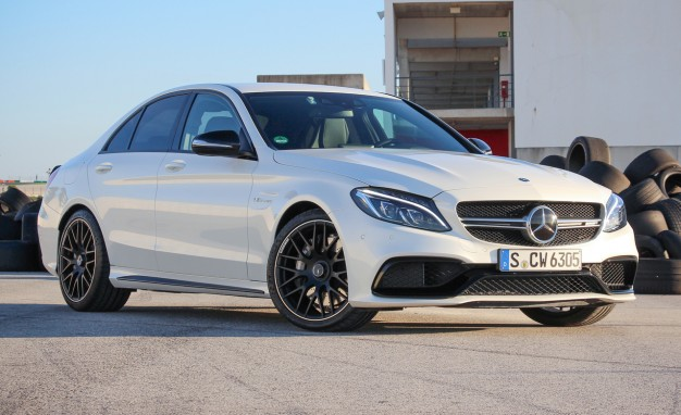 2015-Mercedes-AMG-C63-PLACEMENT1-626x382