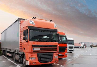 truck-e1503999559434