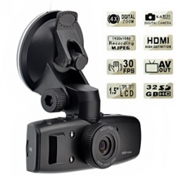GS1000B-1-5-inch-LTPS-TFT-120-Wide-angle-5-0MP-CMOS-Full-HD-1080P-Car-DVR-Video-Camcorder-with-Night-Vision-HDMI-AV-out-6348366055912450001