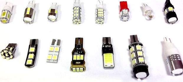 signalnye-lampy-dlja-avtomobilja-0-620x277