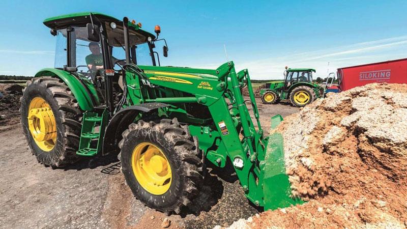 10_traktor