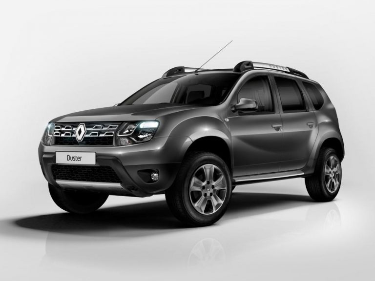 renault-duster-7-seater-783fb759